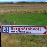 FEB ferðir í augsýn – (en einhverjar falla niður)