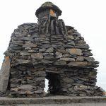 Íslendingasögur – nýtt námskeið hefst 15. janúar 2021 – skráning er hafin.
