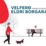 Verið stillt á RÚV þriðjudaginn 9. febrúar kl. 13.00 – 15.00!